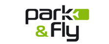 Parking Park & Fly Eindhoven Airport